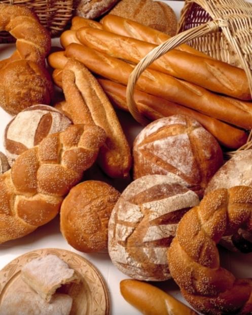 breads20110916-24119-1jf8912-0_original